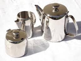 pot a lait inox pot a lait inox sfpl société de fournitures pour locatifs