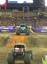 Monster Truck Show Miami / New Discount