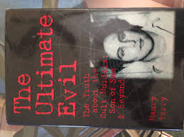 The Ultimate Evil: Terry Maury: 9780760761199: Amazon.com: Books Stem Adventure Club Gateway To Science North Dakotas Handson Black Friday Hours 2017 Heres What Time Stores Open Money Mall Directory Dakota Square Blog Great Plains Drifter Of America Targets Oil Workers Washington Times Coffee Bismarck Mdan Cvb Online Bookstore Books Nook Ebooks Music Movies Toys Building A New Center Some Retailers Reject Idea Thursday Local News For Dad Son Collaborate On Standing Rock Book Mall Hall Of Fame January 2007 Color My World July 2014