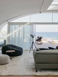 100 Penthouse Bondi Photo 2 Of 9 In A Beach Designed For