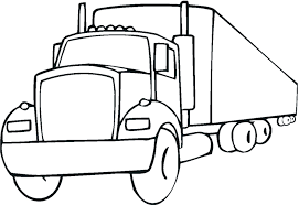Truck Drawing How To Draw A Monster Truck Step By Step Step 7 Semi ... Cars And Trucks Coloring Pages Unique Truck Drawing For Kids At Fire How To Draw A Youtube Draw Really Easy Tutorial For Getdrawingscom Free Personal Use A Monster 83368 Pickup Drawings American Classic Car Printable Colouring 2000 Step By Learn 5 Log Drawing Transport Truck Free Download On Ayoqqorg Royalty Stock Illustration Of Sketch Vector Art More Images Automobile