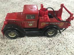 Find More Fire Truck For Sale At Up To 90% Off - Appleton, WI Find More B Toys Fire Truck For Sale At Up To 90 Off Shell Matchbox Fuel Gas Tanker 2000 Back It Talk When Appleton Wi Cattle Trucks By Colinfpickett Via Flickr Vintage Old Tonka Toy Jeep Dump Truck Collectors Weekly Die Cast Cars Summer 2016 Toy Trains Kids We Got Boco Imaginarium Only Track Thomas Pin Trenzo Lambert On Trucks Pinterest Lorries Tank Stock Photos Massey Harris Made Lincoln A Cadian Firm They Great Extra Led Car Glowing Race Tracks Kidsbaron Family And