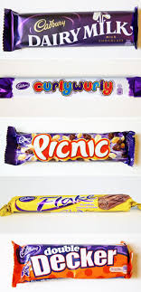 Best 25+ British Chocolate Ideas On Pinterest | Luxury Chocolate ... Buzzfeed Uk On Twitter Is Kit Kat Chunky Peanut Butter The King Best 25 Cadbury Chocolate Bars Ideas Pinterest Typographic Bar Letter Fathers Day Gift Things I British Chocolates Vs American Challenge Us Your Favourite Biscuits Ranked Worst To Best What Is Britains Have Your Say We Rank Top 28 Ever Coventry Telegraph Candy Land Uk Just Julie Blogs Chocolate Cake Treats Cosmic Tasure Gift Assorted Amazoncouk