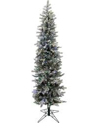 Pre Lit Multicolor Christmas Tree Sale by Find The Best Christmas Savings On 6ft Pre Lit Artificial