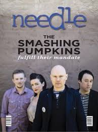 Smashing Pumpkins Discography Kickass by June Needle By Gary Hammerschlag Issuu
