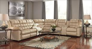 furniture awesome sectional sofas under 500 best of sectional