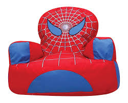 SpiderMan Figural Bean Bag Soft Sofa Toddler Kids Inflatable ... Above View Of Suphero Standing With Arms Crossed Stock Evolve Kids Dinosaur Bean Bag Cover 150l Superman Light The Sun Chair White 33x31 Fniture Alluring Chairs Target For Mesmerizing Orka Home Disney Spiderman Bean Bag Cover Beanbag Decor Logo Batman Iron Man Party 70 Creative Christmas Gift Ideas Shutterfly Tmeanbagchair Daily Supheroes Your Daily Dose Animated Classic Hero Toddler Onesie Makes Sure You Can Sit Whever Fox6nowcom
