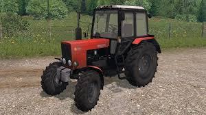ls uk mtz 82 1 uk mod farming simulator 2017 2015 15 17 ls mod