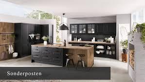 küchen berlin küchenbörse einbauküchen bis zu 70 günstiger