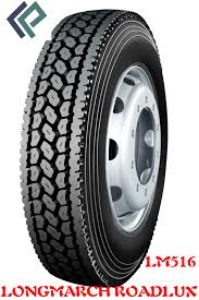 China Truck Tyre Longmarch Truck Tires With Drive Position (LM516 ... 750x16 Mud And Snow Light Truck Tires 12ply Tubeless 75016 Jconcepts New Release Chasers 40 18th Blog 2016 Used Ford Econoline Commercial Cutaway E 450 Rwd 16 Box Amazoncom Michelin Ltx At2 Allseason Radial Tire Lt26575r16e 2857516 33 On A Stock Toyota Tacoma Youtube Off Road Houston Virgin Ply Semi Truck Tires Drives Trailer Steers Uncle Goodyear Canada Gladiator Trailer China All Steel Doubleroad 90015 90016 90017 140010 Tyres 70015 8145 Made In