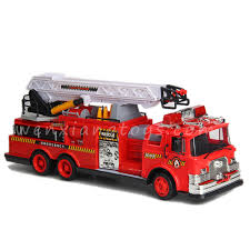 Fire Truck Toys - Childhoodreamer - Childhoodreamer How To Make Rc Fire Truck From Pepsi Cans And Cboard Diy Remote Aoshima 012079 172 Ladder Otsu Municipal Department Howo Heavy Rescue Trucks Sale Vehicles Vehicle Rc Light Bars Archives My Trick Arctic Hobby Land Rider 503 118 Controlled 2 Airports Intertional The Airport Industry Online Feuerwehr Tamiya Mercedes Mb Bruder Toys Peter Dunkel Pin Nkok Junior Racers First Walmartcom Adventure Force Ls Toy Walmart Canada Blippi For Children Engines Kids Calfire Doc Crew Buggy Cstruction