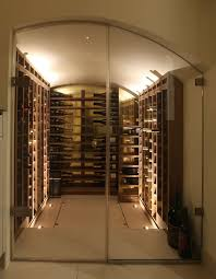 100 Wine Room Lighting Design By John Cullen Cellar In