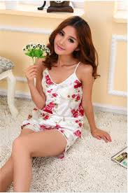 compare prices on beautiful pajamas online shopping buy low price
