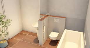 badsanierung vom meisterbetrieb düsseldorf jens in der strodt