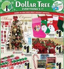 Dollartree Weeklyad December1 December14 2013
