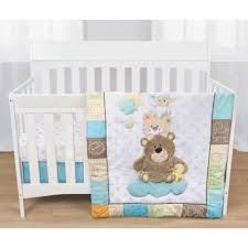 Precious Moments Crib Bedding by Baby U0027s First Christmas From Buy Buy Baby