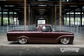 1961 Ford F100 - Yahoo Image Search Results | F100 | Pinterest ... For Sale 1960 Mercury Body On A 1991 Dodge Ram 350 Terry Mcconnell Lmc Truck Parts And Accsories Jam Pinterest Lmc Supplier Thrives With Wide Selection The C10 Nationals Week To Wicked Squarebody Finale California Auto Upholstery In Garden Grove Proved 1961 Ford F100 Yahoo Image Search Results F100 Fishing Touches Rebuilt Engine Youtube Se Front End Dress Up Kit Rectangular Single Headlights How To Add An Rolled Rear Pan Hot Rod Network Roger Robions 1968 Ford Ranger Truck 1970 Gmc Derek B Copenhaver Cstruction Inc Todd Williams Goodguys 2016 Of The Year