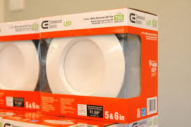 Home Depot Drop Ceiling Estimator by Recessed Lighting Home Depot Recessed Light Trim Led Recessed