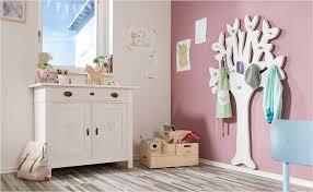chambre enfant suisse aménager une chambre d enfants pour fille chez hornbach suisse