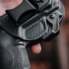 Vedder Holsters - Carry The Best For Less This Weekend ... Best Concealed Carry Holsters 2019 Handson Tested Vedder Lighttuck Iwb Holster 49 W Code Or 10 Off All Tulster Armslist For Saletrade Tulster Kydex Lightdraw Owb By Ohio Guns Deals Sw Mp 9 Compact 35 Holsters Stlthgear Usa Sgventcore Flex Hybrid Tuckable Adjustable Inside Waistband Made In Sig P365 Holstseriously Comfortable Harrys Use Bigjohnson For I Joined The Bandwagon Tier 1 Axis Slim Ccw Jt Distributing Jtdistributing Twitter