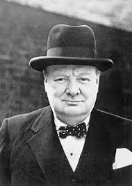 Winston Churchill Delivers Iron Curtain Speech Definition by 343 Best Winston Churchill Images On Pinterest Winston Churchill