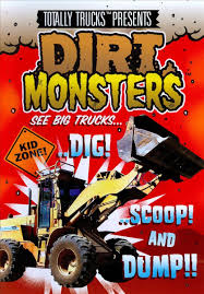 Bol.com | Totally Trucks; Dirt Monsters (Dvd) | Dvd's Selfdriving Trucks Are Going To Hit Us Like A Humandriven Truck Totally Provides Custom Installs On Trucks Jeeps Commercial Video The Largest Modified Show In America Has Some Warren Buffett Berkshire Hathaway Pilot Flying J Betting Against Los Angeles Game And Laser Tag Birthday Parties Camper Shells Its Our Job Make Your Jeep Function Right Look Good 2019 Ram 1500 Classic Model Will Be Sold Alongside The New Midtown Breakfast Could Be Yours For Only 50 Day Eater Ny Welcome Autocar Home Strives Use Only Parts Made Manufactured In Driving Intertional Lt News