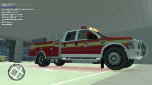 Brush Truck - Vehicle Models - LCPDFR.com Brush Trucks Huntington Ny Fire Department Long Island Fire Truckscom Trucks Inver Grove Heights Mn Official Website Papalote Volunteer Fire Department Receives New Truck Midwest Youtube Pin By Jaden Conner On Pinterest Truck Lindstrom Utilitybrush Note The Air Boat I Flickr Ledwell North Metro Rear View Red Apparatus Brush Bfx Dept 2015 Kme To Dudley Fd Bulldog Apparatus Blog For Sale Ksffas News