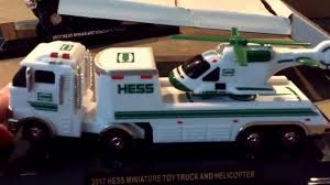 The 2017 Hess Mini Collection Unboxing!!!! - YouTube Hess Trucks Pink Me Not The 2017 Mini Collection Unboxing Youtube Awesome Race Car Truck Pictures Inspiration Classic Cars Ideas Amazoncom Fire 2015 Toys Games And Ladder Rescue On Sale Nov 1 Newssys Actortrek Promo Gas Oil Advertising Colctibles Short 2007 Monster W 2 Motorcycles Ebay 49 19752007 With Miniatures