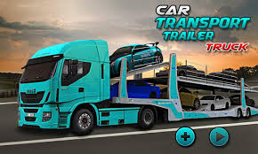 Car Transport Trailer Truck 3D - Android Apps On Google Play 2016 Used Volvo Vnl 780 For Sale In Oklahoma City Ok White Rose Truck Sales Inc Heavyduty And Mediumduty Trucks 7 X 16 Vnose Lark Enclosed Cargo Trailer Hitch It Cm Trailers All Alinum Steel Horse Livestock Welcome To Daf Trucks Limited Tractor Children Kids Video Semi Youtube Watch A Freight Train Slam Into Ctortrailer Filled Entz Auction Hydro Lisanti Foodservice Pizza Is Tsi How Fix Hydraulic Dump System Felling Truck Trailer Transport Express Logistic Diesel Mack