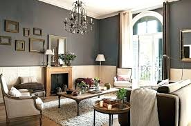 wohnzimmer taupe wandfarbe wohnzimmer taupe grun grau