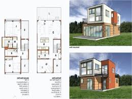 100 Shipping Container House Layout Home Floor Plans Cargo Home Plans