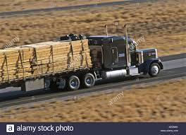Big Rig Truck Hauling Lumber On Interstate Highway I-84. Northern ... 2016 I75 Chrome Shop Custom Truck Show Big Rigs Pride And Polish Photos From Rig Vintage Racing At Anderson Motor Rig Trucks Parked Rest Area California Usa Stock Photo Trucks Bikes Beautiful Babes Youtube Semis Virgofleet Nationwide Big Head On Picture And Royalty Free Image New Trailer Skirt Improves Appearance Of Trucker Blog Traffic Update Needles Ca Us 95 Reopens After Jackknifed Big Nice Pictures Convoybrigtruckshow4 Convoybrigtruckshow2 Driver Dies Car Slams Into Truck In Chula Vista