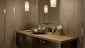 lighting 2 light bathroom light fixtures lowes for