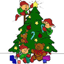 Best Christmas Drawings Fun For