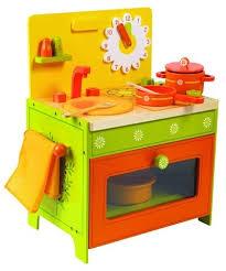 cuisine enfant 2 ans jouets enfants jeux fille jeux garçon quel jouet choisir