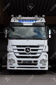 LIETO, FINLAND - AUGUST 3 White Mercedes Benz Actros Truck.. Stock ... Lieto Finland August 3 White Mercedes Benz Actros Truck Stock 2014 Mercedesbenz Unimog U5023 Top Speed 2013 2544 14 Pallet Tray Stiwell Trucks New Arocs Static 2 19x1200 Wallpaper 25_temperature Controlled Trucks Year Of Confirmed G65 Amg Not Usbound Will Cost Over G63 Test Drive Review Used Mp41845 Tractor Units Price 40703 First Motor Trend Slope 25x1600 Used Mercedesbenz Om460 La Truck Engine For Sale In Fl 1087