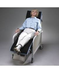 3 Position Geri Chair Recliner by Medical Recliners Reclining Chairs For Hospitals U0026 Clinics