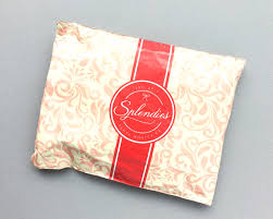 Splendies Subscription Box Review - February 2019 | Girl ... Splendies Review Giveaway 2 Little Rosebuds Subscription December 2017 July 2019 Wds Media Explore Hashtag Giveapair Instagram Web February 2018 November June 2015 Coupon Hello Subscription April Box Mom Archive Whosale Power Tools Discount Code School Box Coupons January Teno Coupon Zelda 3ds Xl Deals