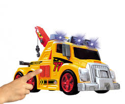 Tow Truck - Large Action Series - Action Series - Brands & Products ... Amazoncom American Plastic Toy Mega Dump Truck Toys Games Big Garbage Truck Wader For Boy 123abc Kids Tv Youtube The Award Wning Hammacher Schlemmer Childrens Large Digger Ride On Garden Toy Toys Flowers China 2018 New Large Trucks Tractors Long Haul Trucker Newray Ca Inc Buy Transport Cars And Little Earth Nest Tonka Wikipedia Promotional Semi Stress With Custom Logo 1455 Ea Kawo 122 Scale Fork Car Pallets Inertia Of 118 5ch Remote Control Rc Cstruction Pinterest