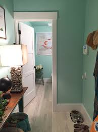 Color For Bathrooms 2014 by Best 25 Paint Colors For Bathrooms Ideas On Pinterest Bedroom Realie