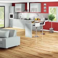 meubles cuisine brico depot meubles de cuisine brico dpot meuble cuisine d angle brico depot