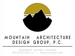 100 Mountain Design Group Architecture PC GRAPHISOFT Community