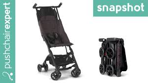 Mothercare XSS Pockit - The Worlds Smallest Folding Stroller - YouTube Dot Buggy Compactmetro Ready Philteds Childrens Toy Baby Doll Folding Pushchair Pram Stroller Cybex Eezy Splus 2019 Lavastone Bblack Buy At Kidsroom Foldable Travel Lweight Carriage Delichon Delta About The Allterrain Quinny Zapp Xtra With Seat Limited Edition Kenson Four Wheel Safe Care Red Kite Summer Holiday Cute Deluxe Highchair Blue Spots Sweet Heart Paris One Second Portable Tux Black Elegance Worlds Smallest Youtube