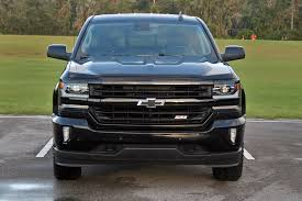 The Top 4 Things Chevy Needs To Fix For The 2019 Silverado News ... For Sale Want To Win A Free 2016 Toyota Tacoma Buy Raffle Home Mid America Utility Flatbed Trailers In St Louis Mo And Deland Comic Colctibles Show Cvention Scene Salvation Army Hosts Stuff The Truck Local News Newspressnowcom Pre Owned 2015 Chevy Silverado 1500 Lt Deland Kia The Baumgartner Company J Wood Used Trucks Sanford Orlando Lake Mary Casselberry Winter Park Hurricane Irma Was One For Record Books Daytona Beach Top 4 Things Needs To Fix 2019 Beeatroot Restaurant Florida 78 Reviews 333 Photos