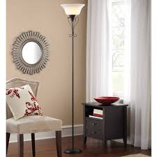Target Floor Lamps Contemporary by Ideas Awesome Torchiere Floor Lamp For Modern Home Lighting Idea