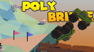 Poly Bridge Gameplay - Monster Truck Madness - New Worlds! New Fun ... Monster Truck Destruction Android Apps On Google Play Arma 3 Psisyn Life Madness Youtube Shortish Reviews And Appreciation Pc Racing Games I Have Mid Mtm2com View Topic Madness 2 At 1280x960 The Iso Zone Forums 4x4 Evolution Revival Project Beamng Drive Monster Truck Crd Challenge Free Download Ocean Of June 2014 Full Pc Games Free Download