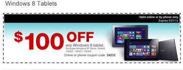 Staples Coupon Hp Laptop - Online Food Coupons Uk Staples Black Friday Coupon Code Lily Direct Promo Coupons 25 Off School Supplies With Your Sthub Codes That Work George Mason Bookstore High End Sunglasses Squaretrade 50 Pizza Hut 2018 December Popular Deals Inc Wikipedia Coupons For At Staples Benihana Printable Hp Laptop Online Food Uk 10 30 Panda Express Free Orange Staplesca Redflagdeals Sushi Deals San Diego
