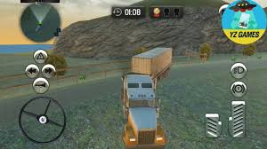 Big Truck Transport Driver 3D - Android GamePlay FHD - YouTube Big Trucks Scary School Bus Garbage Truck Lorry Truck Extreme Adventure 3d Free Download Of Android Version Offroad Driver Simulator Games For 2017 Toy Videos Children Tractors Children Game Monster Dan We Are The Driving Apps On Google Play New Upholstery 7th And Pattison Grand Theft Auto V Random Fun Big Trucks Youtube Vs Water Tanker Vs Mail Van Fight Brilliant Parking Car Factory Kids Cars