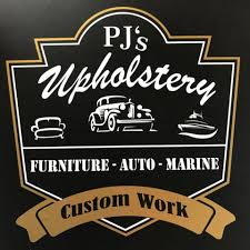 PJ'S Upholstery - Home | Facebook Phil Curren Custom Car Chairs Cool Shit In 2019 Outdoor Ding New Orleans Auto Repair Uptown Specialist Healthcare Hospital Room Fniture Global Vevor Waiting 3 Seat Pu Leather Business Reception Bench For Office Barbershop Salon Airport Bank Market3 Seatlight Brown 2017 Modern Task Chair Buy Chairsmodern Fnituretask Product On Alibacom Nextgen 30 Years Of Experience Whosale Pricing Why Covina Johnnys Service Ofm Big And Tall With Arms Microbantibacterial Vinyl Midback Guest Black Empty Metallic Image Photo Free Trial Bigstock Furnishings Equipment Hairdressing Fniture Cindarella