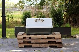Kohler Gilford Sink Specs by Amazon Com Vintage Style High Back Farm Sink Apron Kitchen